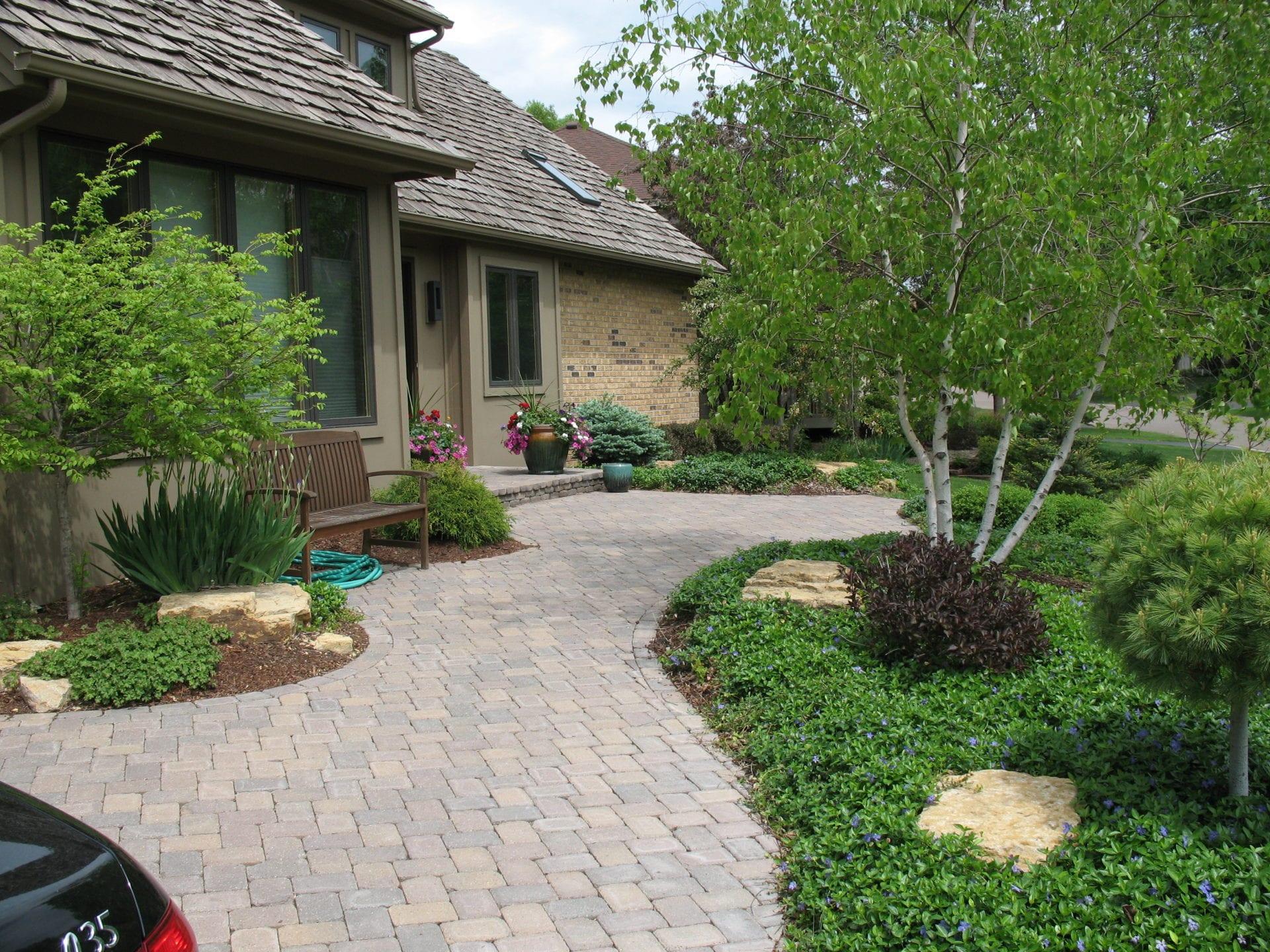 Garden Expressions